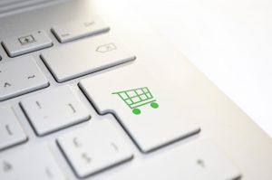 darmowy sklep internetowy