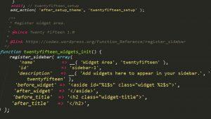Rodzaje licencji skryptów PHP
